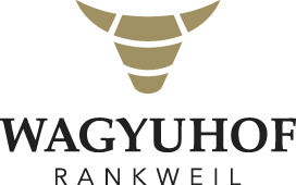Wagyuhof Rankweil